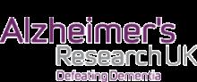 Alzheimers UK Logo 400