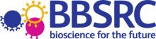 BBSRC logo 400