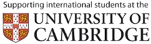 CamTrust logo 400