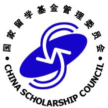 CSC Logo 400