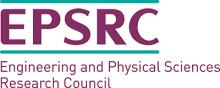EPSRC Logo 400