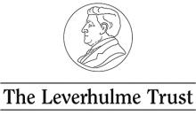 Leverhulme Logo 400