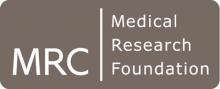 MRC Logo 400
