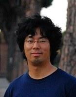 Dr Meng  Lu