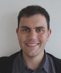 Luca  Mascheroni