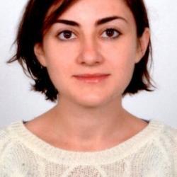 Sara  Wagner-Valladolid