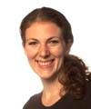 Dr Ioanna  Mela